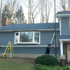 Nj Siding And Exterior Remodeling Fairfield Nj Us 07004