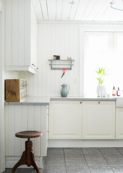 Kitchen by www.adddesign.se