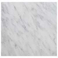 "12""x12"" Arabescato Marble Tile Polished"