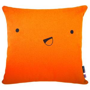 Yo Kawaii Cushion Friend, Kaorii