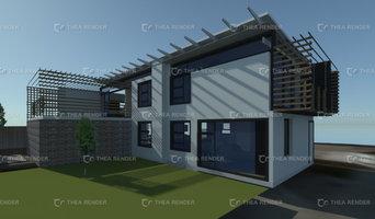 House Tshabalala