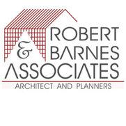 Robert Barnes and Associates's photo