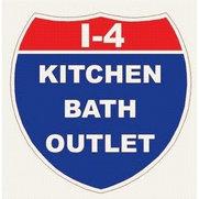 I-4 Kitchen & Bath's photo