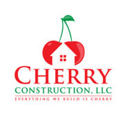 Cherry Construction, LLC's photo
