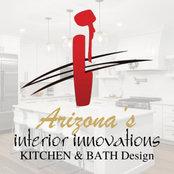 Interior Innovations, LLC's photo