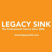 Legacy Sink's photo
