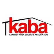 Foto de Kearney Area Builders Association