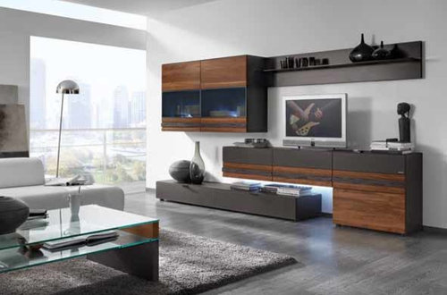 confetto ffertig contemporary living room. Invito Holtkamp - Entertainment Centers And Tv Stands Confetto Ffertig Contemporary Living Room