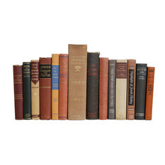 HIstory of the Jewish People Book Set of 14