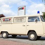 Foto von 3form GmbH