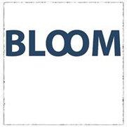 Foto di Bloom