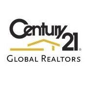 Century 21 Global Realtors's photo