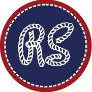 Rope Source's photo