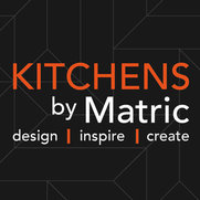 Kitchens by Matric's photo
