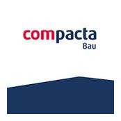 Foto von Compacta Bau GmbH