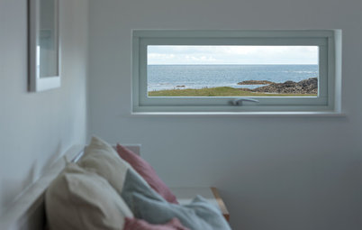 Houzz Tour: An Award-winning Island Home in the Inner Hebrides