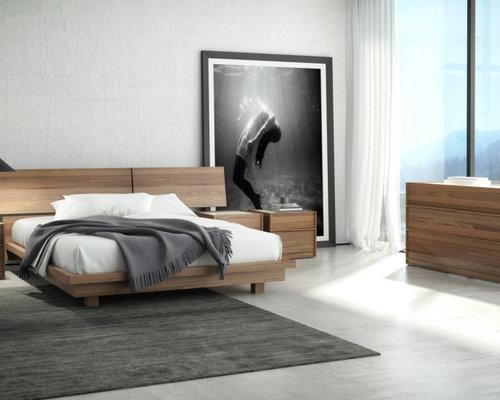 Huppe Bedroom Furniture Bedroom Set By Huppe