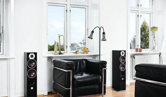Hifi und High end Systeme – Musikanlagen und Lautsprecher