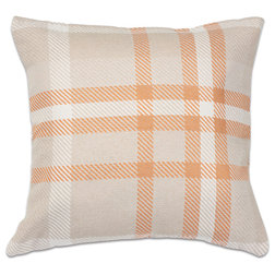 Farmhouse Outdoor Cushions And Pillows by Astella