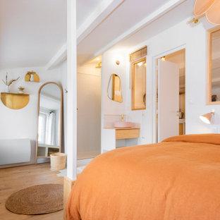 Schlafzimmer in Sonstige