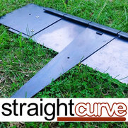 Straightcurve Garden Edge's photo