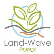 Photo de LAND-WAVE