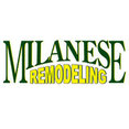 Milanese Remodeling's profile photo