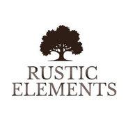 Foto de Rustic Elements Furniture