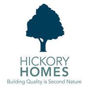 Hickory Homes Ltd's photo