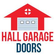 Hall Garage Doors's photo