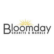 Bloomday Granite's photo