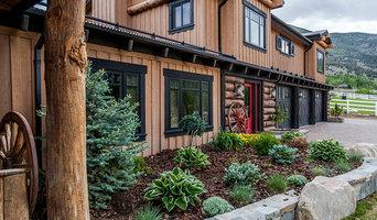 Aspen Springs Ranch