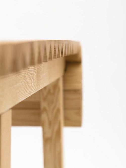 Wooden Cloth - Produkter