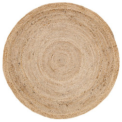 Farmhouse Area Rugs by VHC Brands