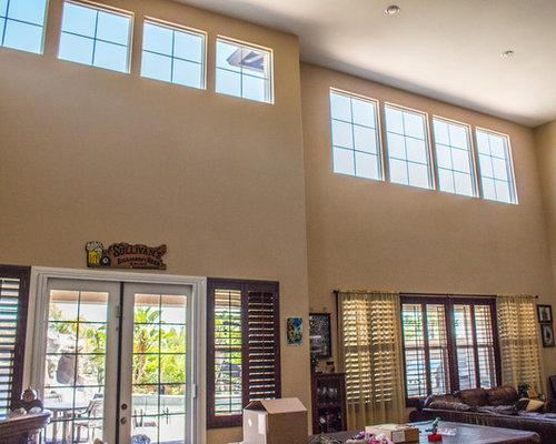 Corona giant loft addition for Loft additions
