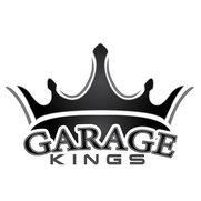 Foto de Garage Kings