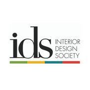 Interior Design Society's photo