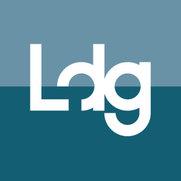 Foto de LaGuardia Design Group