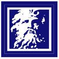 Poseidon Pools's profile photo