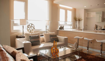 Best Interior Designers And Decorators In Manila, Philippines | Houzz