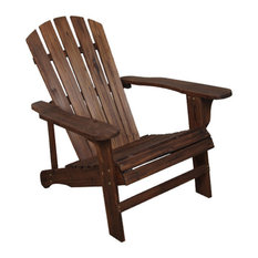 50 Most Popular Adirondack Chairs For 2019 Houzz