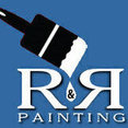 R&R Painting's profile photo