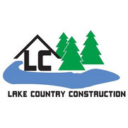 Lake Country Construction's photo