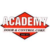 Academy Door & Control's photo