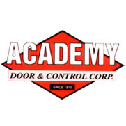 Academy Door & Control's photo