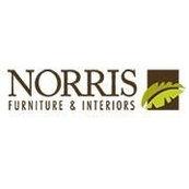 Norris Furniture U0026 Interiors