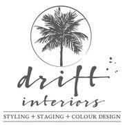 Drift Interiors's photo