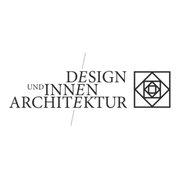 Foto von Büro für Design & Innenarchitektur
