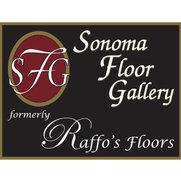 Sonoma Floor Gallery's photo