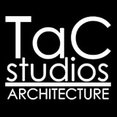TaC studios, architects's profile photo
